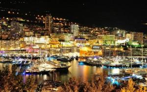 Фестиваль виски в Монако. Вопрос времени